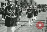 Image of Elks National Convention Indianapolis Indiana USA, 1933, second 48 stock footage video 65675022458