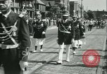 Image of Elks National Convention Indianapolis Indiana USA, 1933, second 49 stock footage video 65675022458