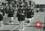 Image of Elks National Convention Indianapolis Indiana USA, 1933, second 51 stock footage video 65675022458