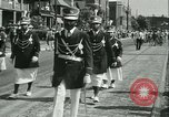 Image of Elks National Convention Indianapolis Indiana USA, 1933, second 52 stock footage video 65675022458