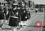 Image of Elks National Convention Indianapolis Indiana USA, 1933, second 53 stock footage video 65675022458