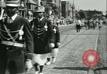 Image of Elks National Convention Indianapolis Indiana USA, 1933, second 54 stock footage video 65675022458