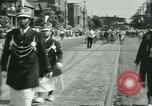 Image of Elks National Convention Indianapolis Indiana USA, 1933, second 55 stock footage video 65675022458