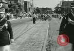 Image of Elks National Convention Indianapolis Indiana USA, 1933, second 57 stock footage video 65675022458