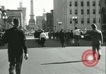 Image of Elks National Convention Indianapolis Indiana USA, 1933, second 58 stock footage video 65675022458