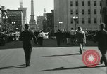 Image of Elks National Convention Indianapolis Indiana USA, 1933, second 61 stock footage video 65675022458