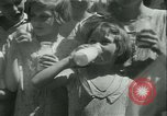 Image of Fresh Air Camp summer camp for poor children Sylvan Lake Michigan USA, 1933, second 49 stock footage video 65675022459