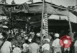 Image of Iwao Takeda Ikegami Japan, 1931, second 12 stock footage video 65675022462