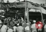 Image of Iwao Takeda Ikegami Japan, 1931, second 13 stock footage video 65675022462