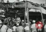 Image of Iwao Takeda Ikegami Japan, 1931, second 14 stock footage video 65675022462