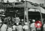 Image of Iwao Takeda Ikegami Japan, 1931, second 15 stock footage video 65675022462
