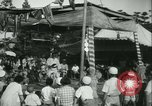 Image of Iwao Takeda Ikegami Japan, 1931, second 16 stock footage video 65675022462