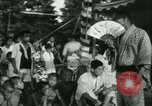 Image of Iwao Takeda Ikegami Japan, 1931, second 17 stock footage video 65675022462