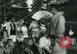Image of Iwao Takeda Ikegami Japan, 1931, second 18 stock footage video 65675022462