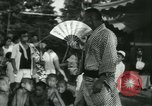 Image of Iwao Takeda Ikegami Japan, 1931, second 19 stock footage video 65675022462