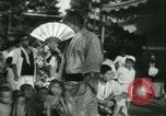Image of Iwao Takeda Ikegami Japan, 1931, second 20 stock footage video 65675022462