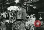 Image of Iwao Takeda Ikegami Japan, 1931, second 21 stock footage video 65675022462