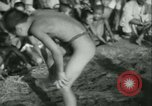 Image of Iwao Takeda Ikegami Japan, 1931, second 23 stock footage video 65675022462