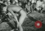 Image of Iwao Takeda Ikegami Japan, 1931, second 25 stock footage video 65675022462