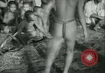 Image of Iwao Takeda Ikegami Japan, 1931, second 26 stock footage video 65675022462