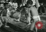 Image of Iwao Takeda Ikegami Japan, 1931, second 27 stock footage video 65675022462