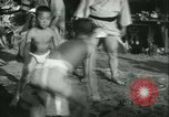Image of Iwao Takeda Ikegami Japan, 1931, second 28 stock footage video 65675022462