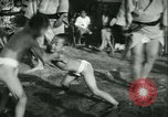 Image of Iwao Takeda Ikegami Japan, 1931, second 29 stock footage video 65675022462