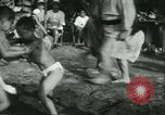 Image of Iwao Takeda Ikegami Japan, 1931, second 30 stock footage video 65675022462