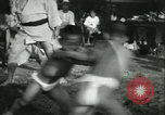 Image of Iwao Takeda Ikegami Japan, 1931, second 31 stock footage video 65675022462