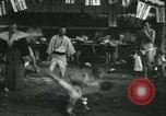 Image of Iwao Takeda Ikegami Japan, 1931, second 32 stock footage video 65675022462