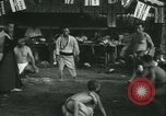 Image of Iwao Takeda Ikegami Japan, 1931, second 33 stock footage video 65675022462