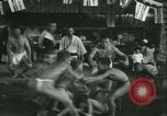 Image of Iwao Takeda Ikegami Japan, 1931, second 34 stock footage video 65675022462