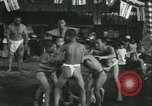 Image of Iwao Takeda Ikegami Japan, 1931, second 35 stock footage video 65675022462
