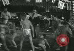 Image of Iwao Takeda Ikegami Japan, 1931, second 36 stock footage video 65675022462