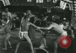 Image of Iwao Takeda Ikegami Japan, 1931, second 37 stock footage video 65675022462