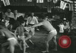 Image of Iwao Takeda Ikegami Japan, 1931, second 39 stock footage video 65675022462