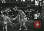 Image of Iwao Takeda Ikegami Japan, 1931, second 40 stock footage video 65675022462