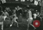 Image of Iwao Takeda Ikegami Japan, 1931, second 41 stock footage video 65675022462