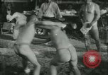 Image of Iwao Takeda Ikegami Japan, 1931, second 42 stock footage video 65675022462
