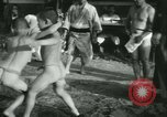Image of Iwao Takeda Ikegami Japan, 1931, second 43 stock footage video 65675022462