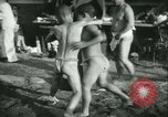 Image of Iwao Takeda Ikegami Japan, 1931, second 44 stock footage video 65675022462