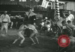 Image of Iwao Takeda Ikegami Japan, 1931, second 45 stock footage video 65675022462