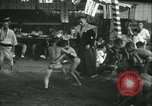 Image of Iwao Takeda Ikegami Japan, 1931, second 46 stock footage video 65675022462