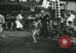 Image of Iwao Takeda Ikegami Japan, 1931, second 47 stock footage video 65675022462
