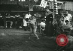 Image of Iwao Takeda Ikegami Japan, 1931, second 48 stock footage video 65675022462