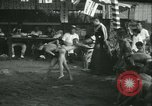 Image of Iwao Takeda Ikegami Japan, 1931, second 49 stock footage video 65675022462