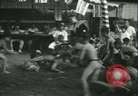 Image of Iwao Takeda Ikegami Japan, 1931, second 50 stock footage video 65675022462