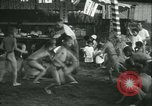 Image of Iwao Takeda Ikegami Japan, 1931, second 51 stock footage video 65675022462