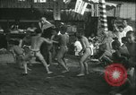 Image of Iwao Takeda Ikegami Japan, 1931, second 52 stock footage video 65675022462