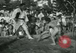 Image of Iwao Takeda Ikegami Japan, 1931, second 53 stock footage video 65675022462